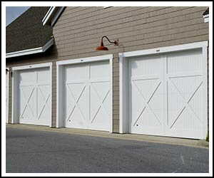 United Garage Door Repair Service Belmont, MA 617-941-6111
